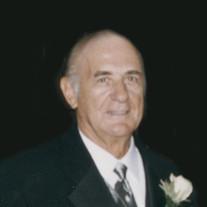 Anthony R. Zappia