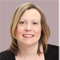 Melissa M. Wilken