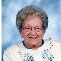 "Emma ""Granny"" Sandler"