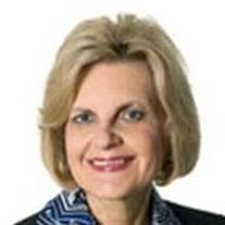 Sharon J. Hall
