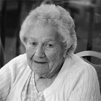 Dorothy Carbone