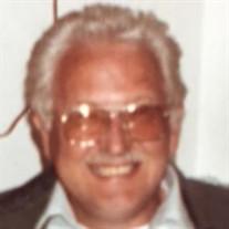 Robert  Henry  Parkerson