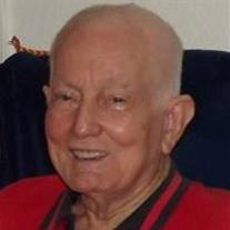 Otis Long