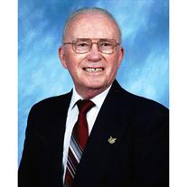 Kenneth W. Barnet