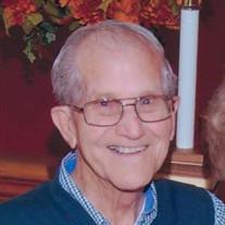 Philip H. Ralstin