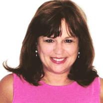 Lynne Trulock Ravellette