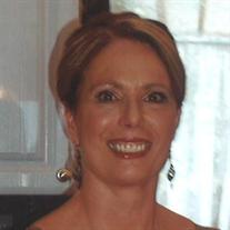 Antonia Sorgi