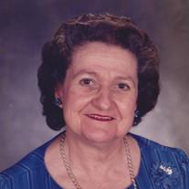 Dorothy Alice Sonntag