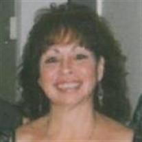 Janice Lee  Casias