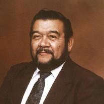 Bruno Sanchez Torres Jr.