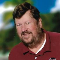 Mr.  Walter Robert Webb