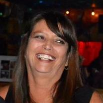 Shawndra  Ann Bortner