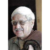 Candido Palomarez Jr.