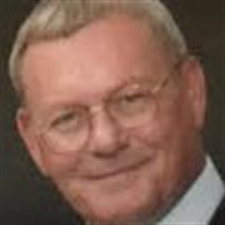 Michael  R.  Shirley