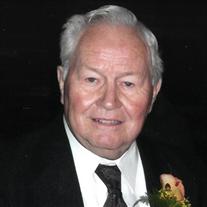 Boyd  H.  Tipton