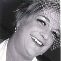 Kelly Ann Romero