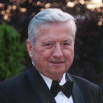 James Quinn