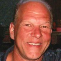 Kevin Gerard Coenen