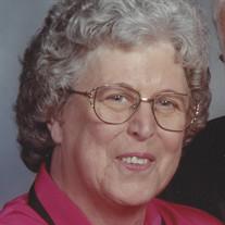 Carol Sue Strong Surber