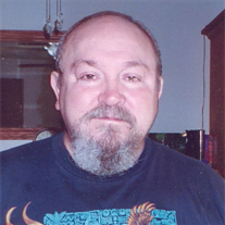 Thomas J. Coffey Sr.