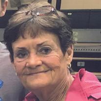 Barbara A. (Copley) Waller