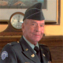 Johan Paul Finley