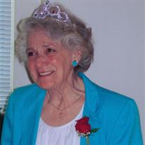 Virginia  A.  SIMONETTI