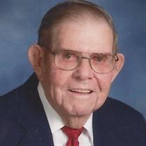 Douglas L.  Frazier