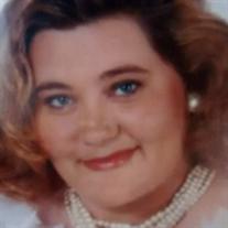 Mrs. Angela N.  Williams
