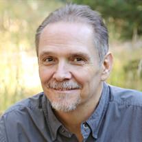 Dean W. Cloward