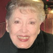 Mrs.  Helen Zimmerman McDermott