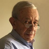 Jim T. Eftimoff