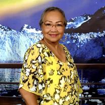Esther Esmilla Taylor