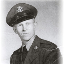 Mr. Billy  D. Fletcher Sr.