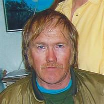 David J. Gunderson