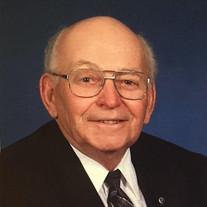 Ronald H. Willer