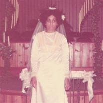Mrs.  Brenda  Moon