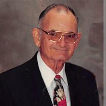 Mr. Bill G. Langston