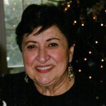 Carmela Necci