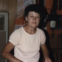 Phyllis  Super