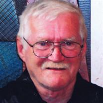Ronald S. Milligan