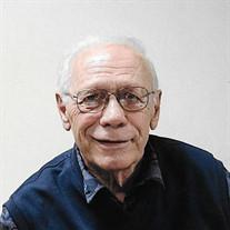 Mr. Jack L. Hoggatt