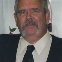 Mr. Russell J. Dean