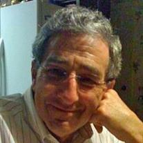 Robert Quinn Glass III