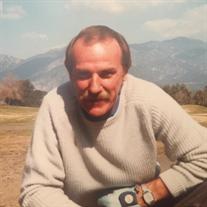 Dennis M. O'Neill Sr