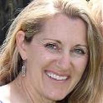 Lori Hinyup Richard