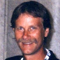 Anthony E. Bosserman