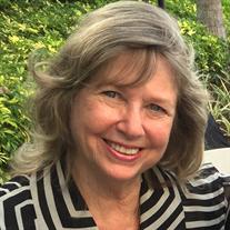 Martha Jean Schaffer