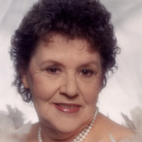 Pat Geaslin
