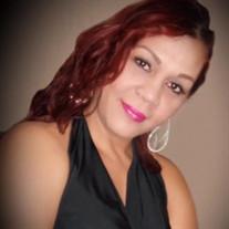 Elba Luz Rodriguez